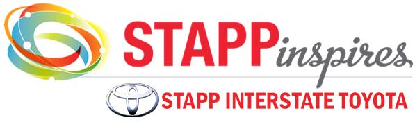 Stapp Inspires and Toyota logo   2.jpg