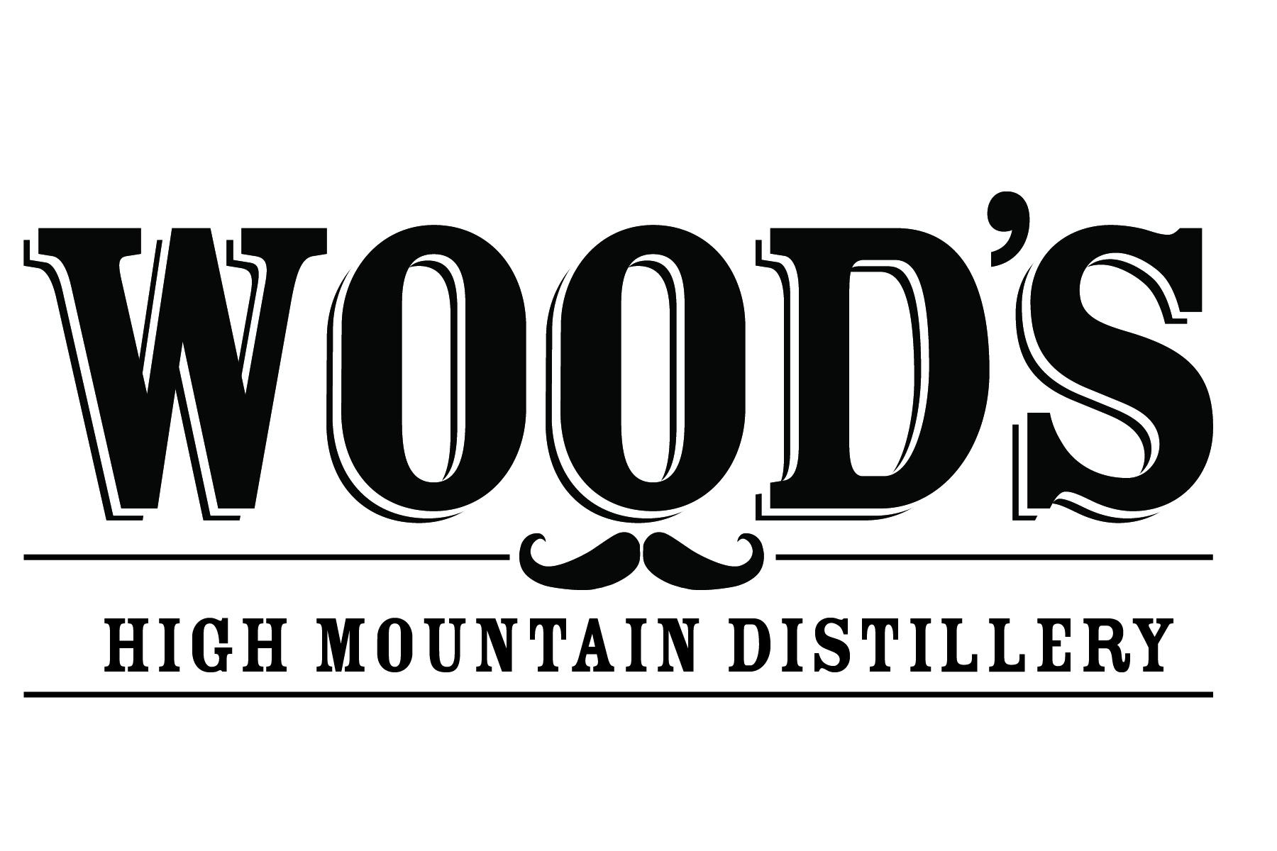 Woods LOGO.jpg
