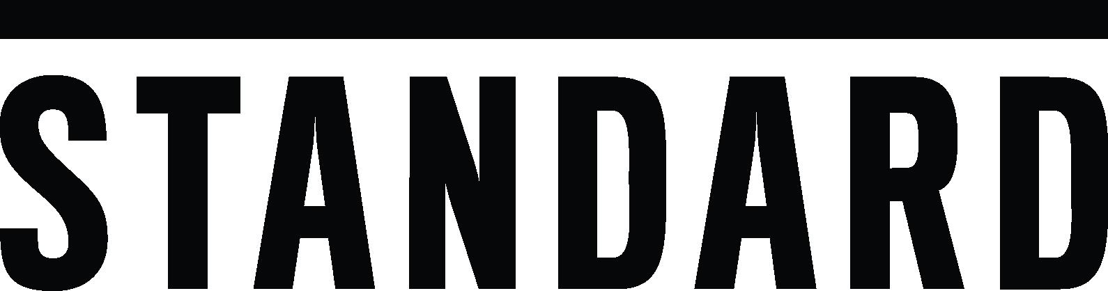 Standard_Logotype_Black.png