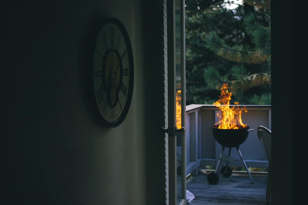 barbecue-691527_1280.jpg