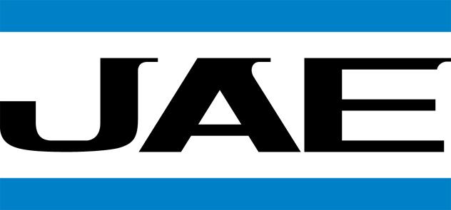 JAE_logo.jpg
