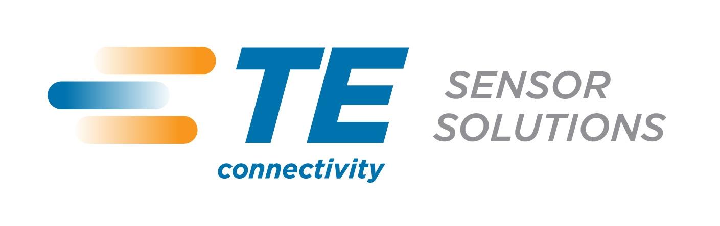TE_SENSOR_logo_H_rgb.jpg