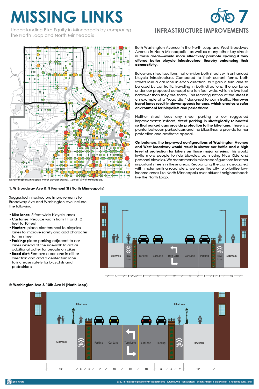 Artboard 7.png