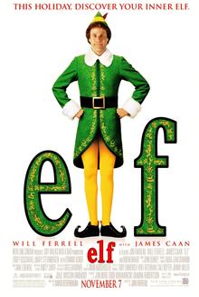 Elf_movie.jpg