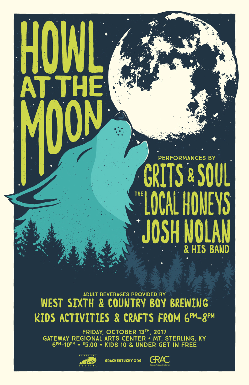 Howl-At-The-Moon-Poster (1).jpg