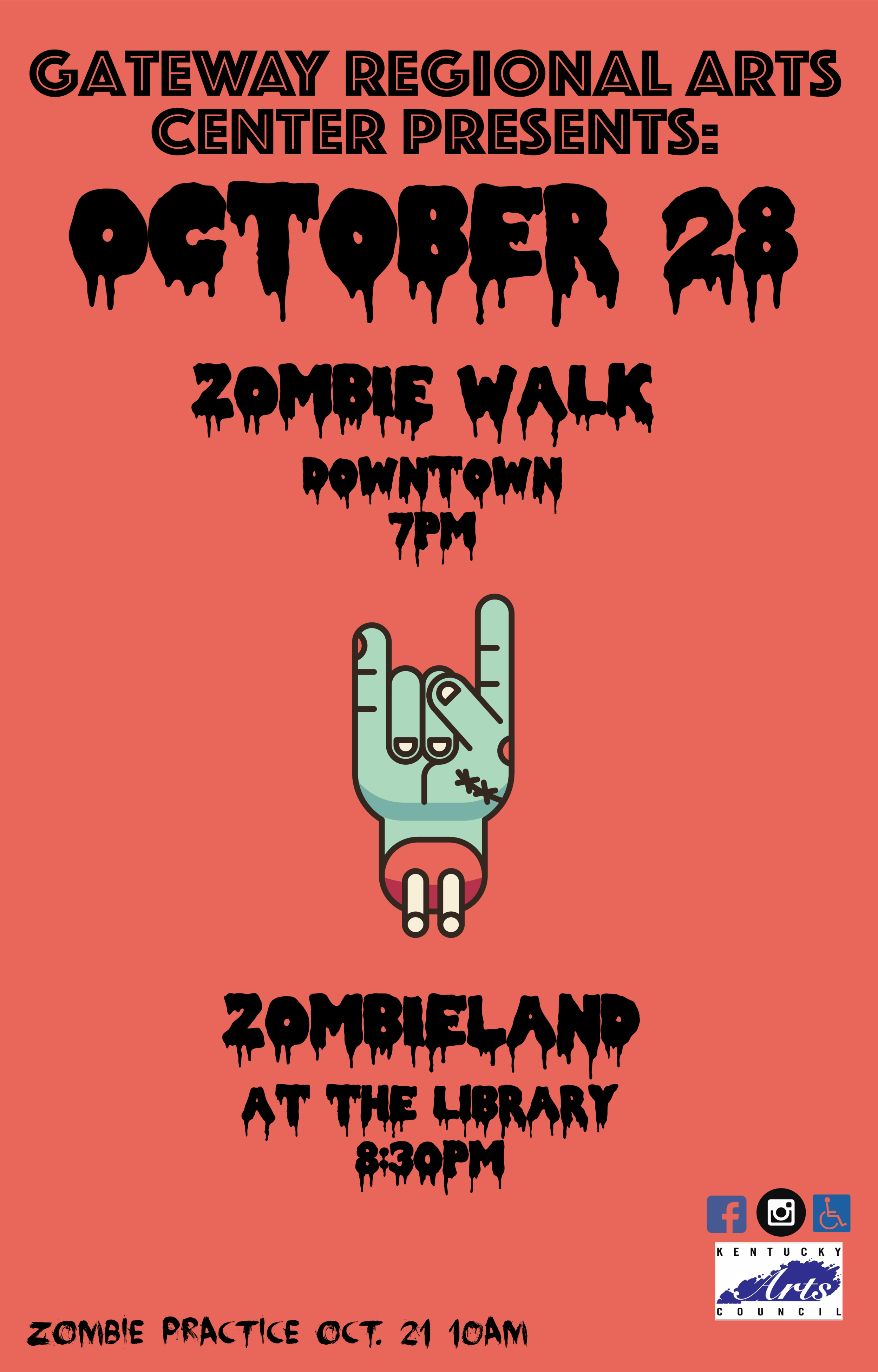 zombieposter.png