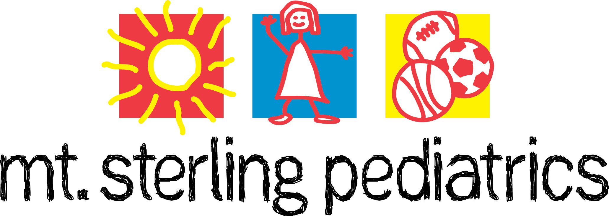 MtSterlingPed_4C-7.png