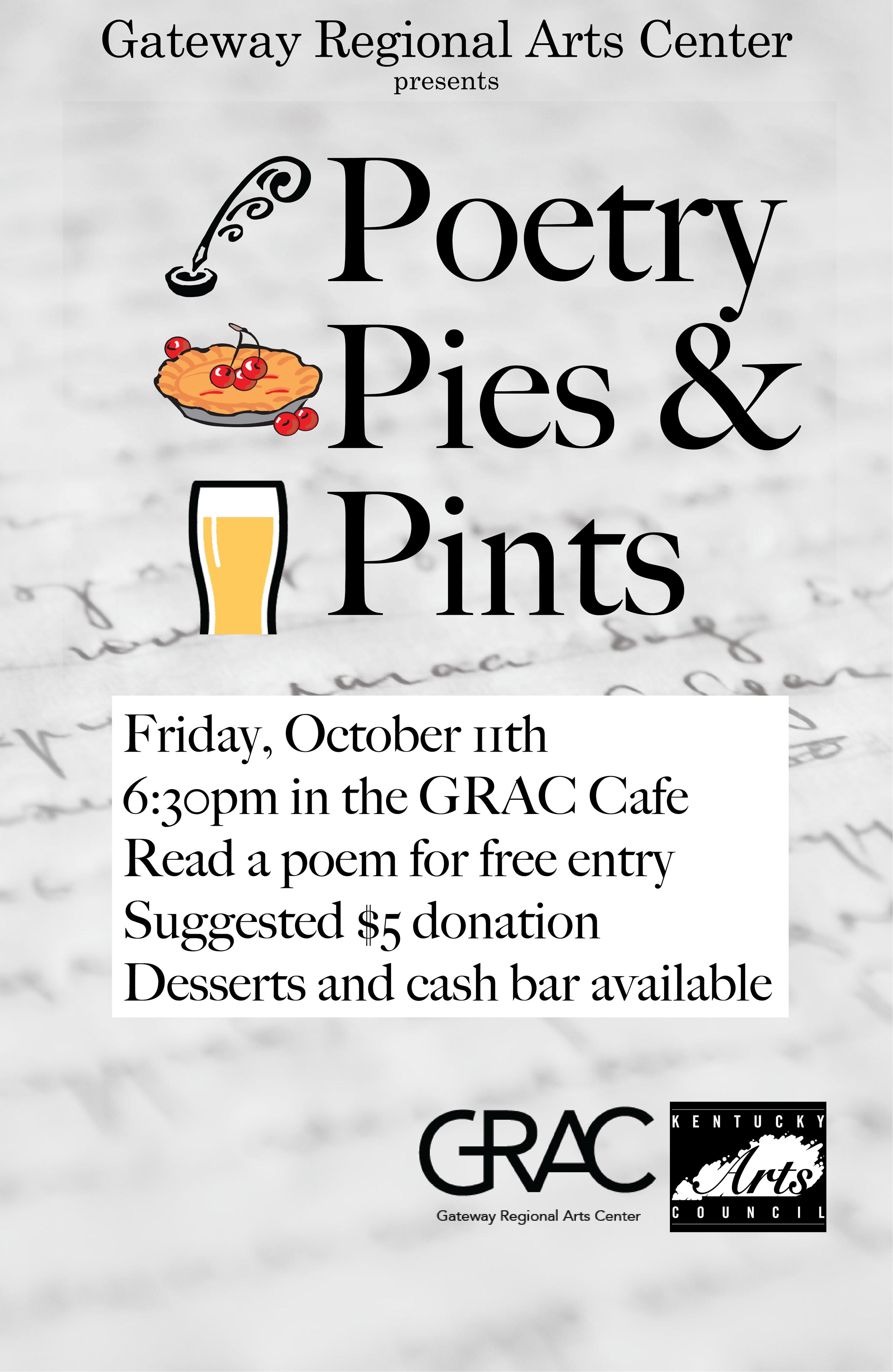 poetrypiespints.png