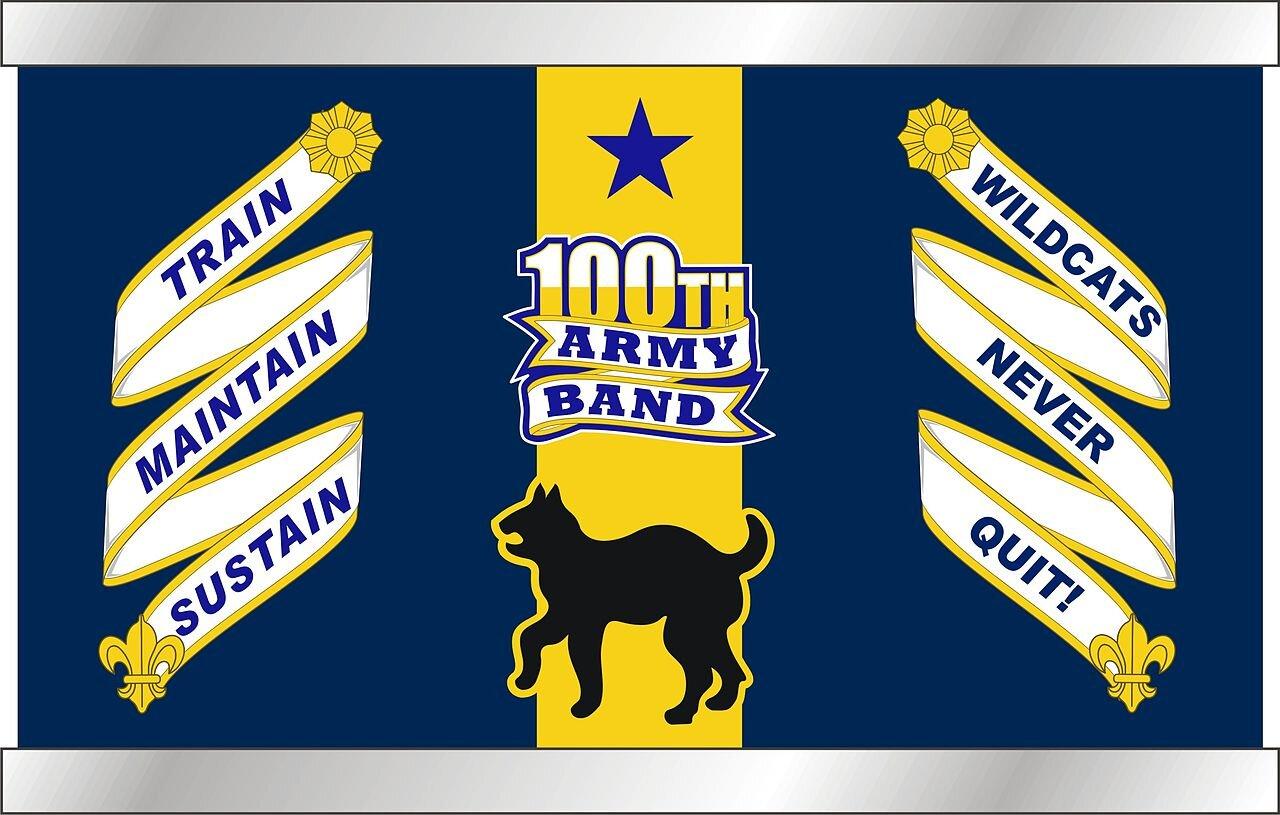 100th_Army_Band_drum.jpeg.jpeg