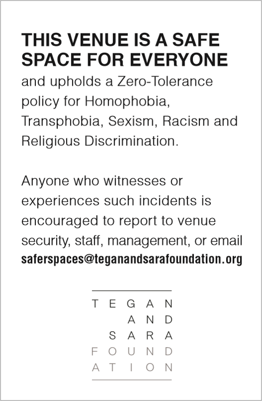 Safer Spaces Con X..png