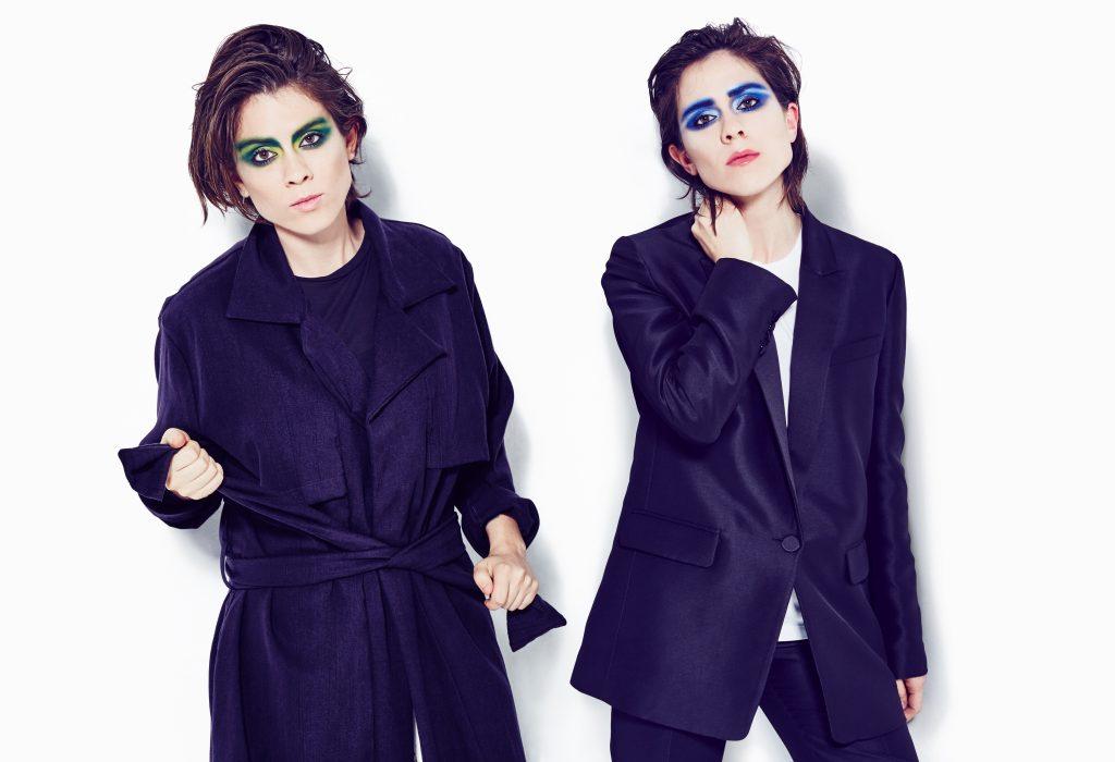 Tegan-And-Sara-Music-Artist-British-LGBT-Awards-1024x700.jpg