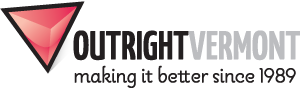 outright-vermont-logo.png