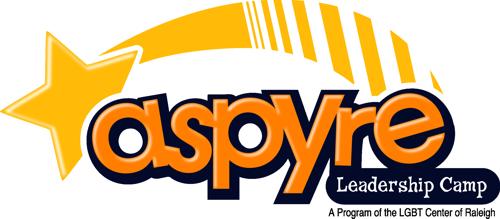 ASPYRE.png