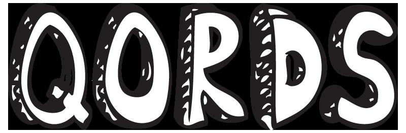 QORDS-logo.png