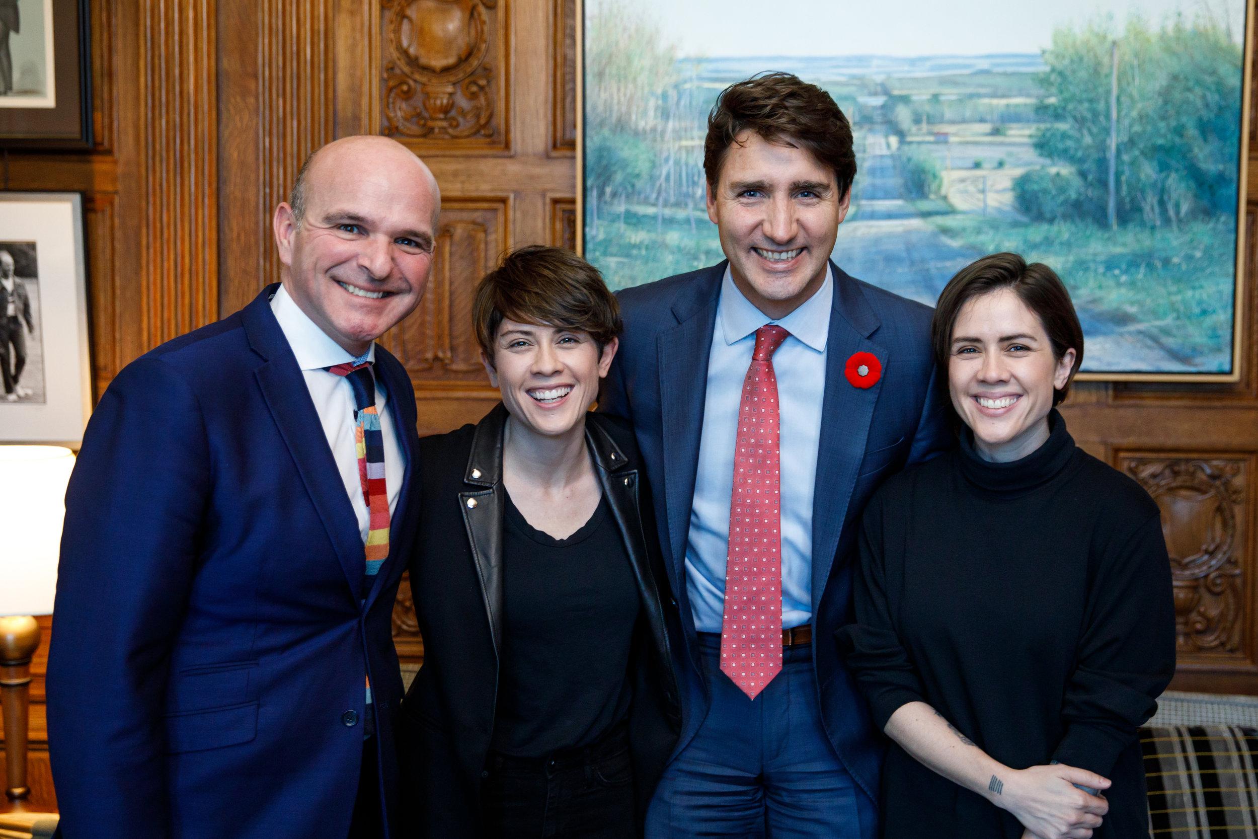 2018-10-30 3 Ottawa-24.jpg