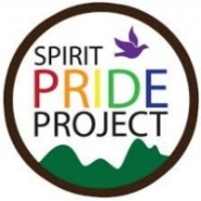 Spirit Pride Project.jpg