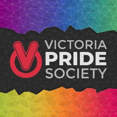 Trans Tipping Point - Victoria Pride Society.jpg