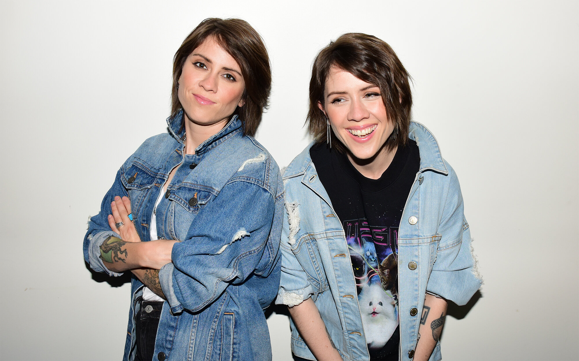 TeganAndSara-photo.jpg