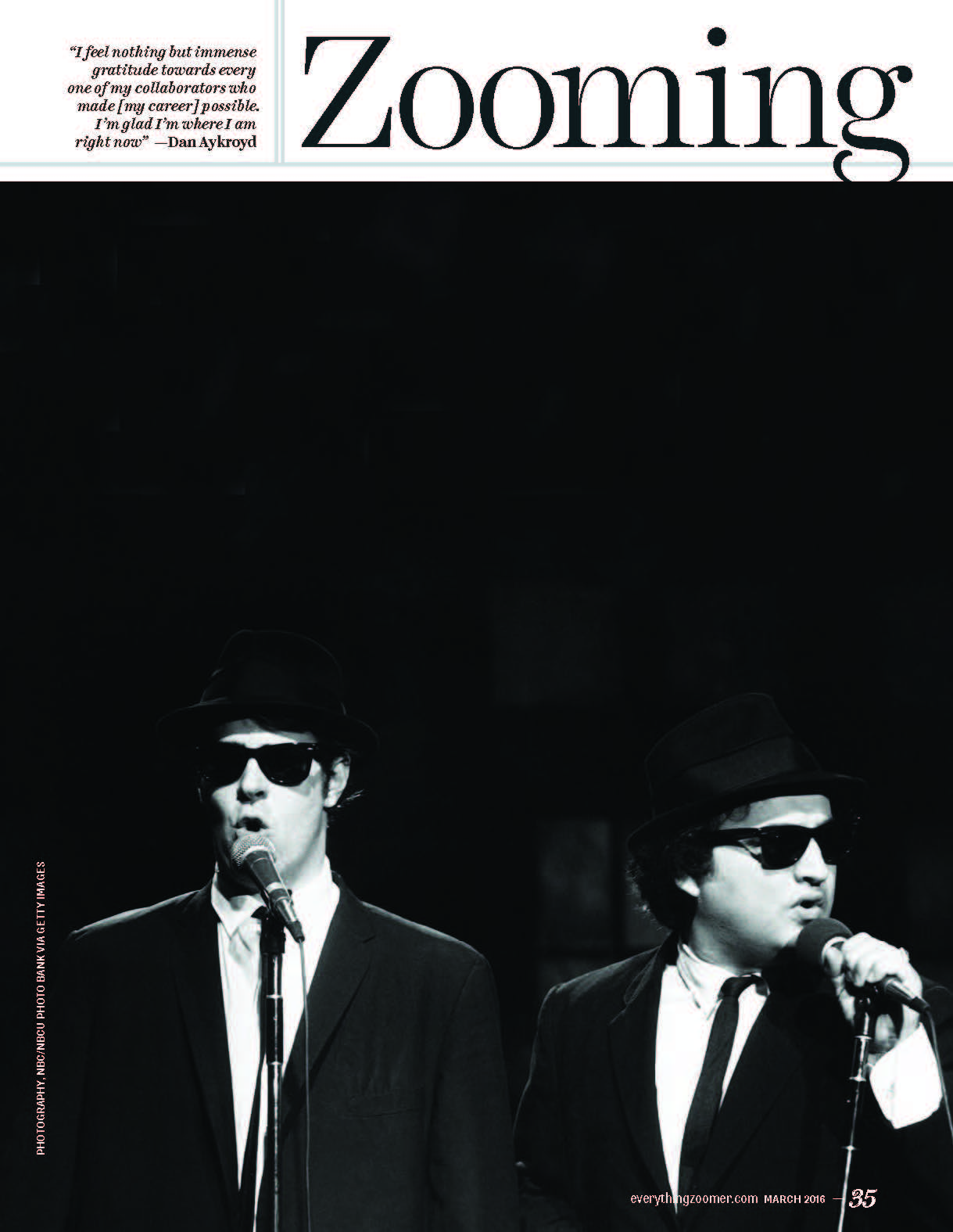 Zoomer Magazine March 2016 Dan Aykroyd_Page_1.jpg