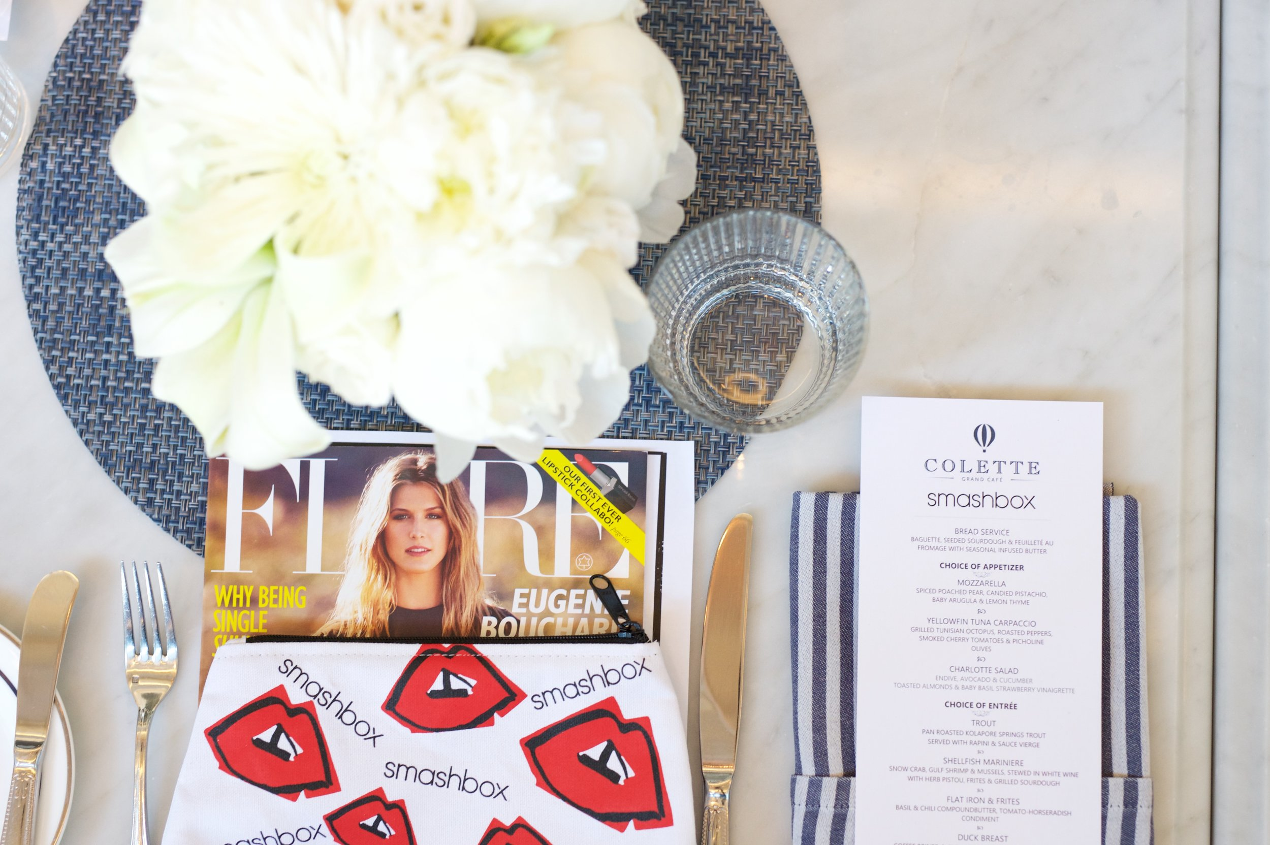 Smashbox x Flare x Donald Robertson Dinner 24.jpg