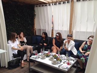 BloggereventAug26.KasaMoto2.jpg