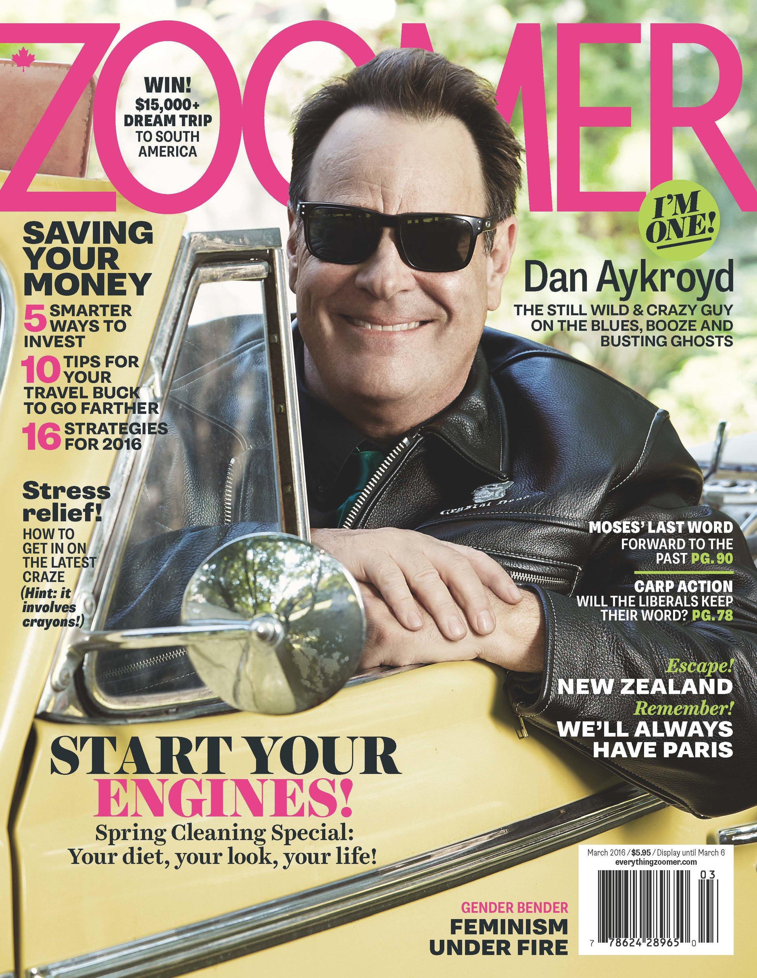 Zoomer Magazine March 2016 (3).jpg