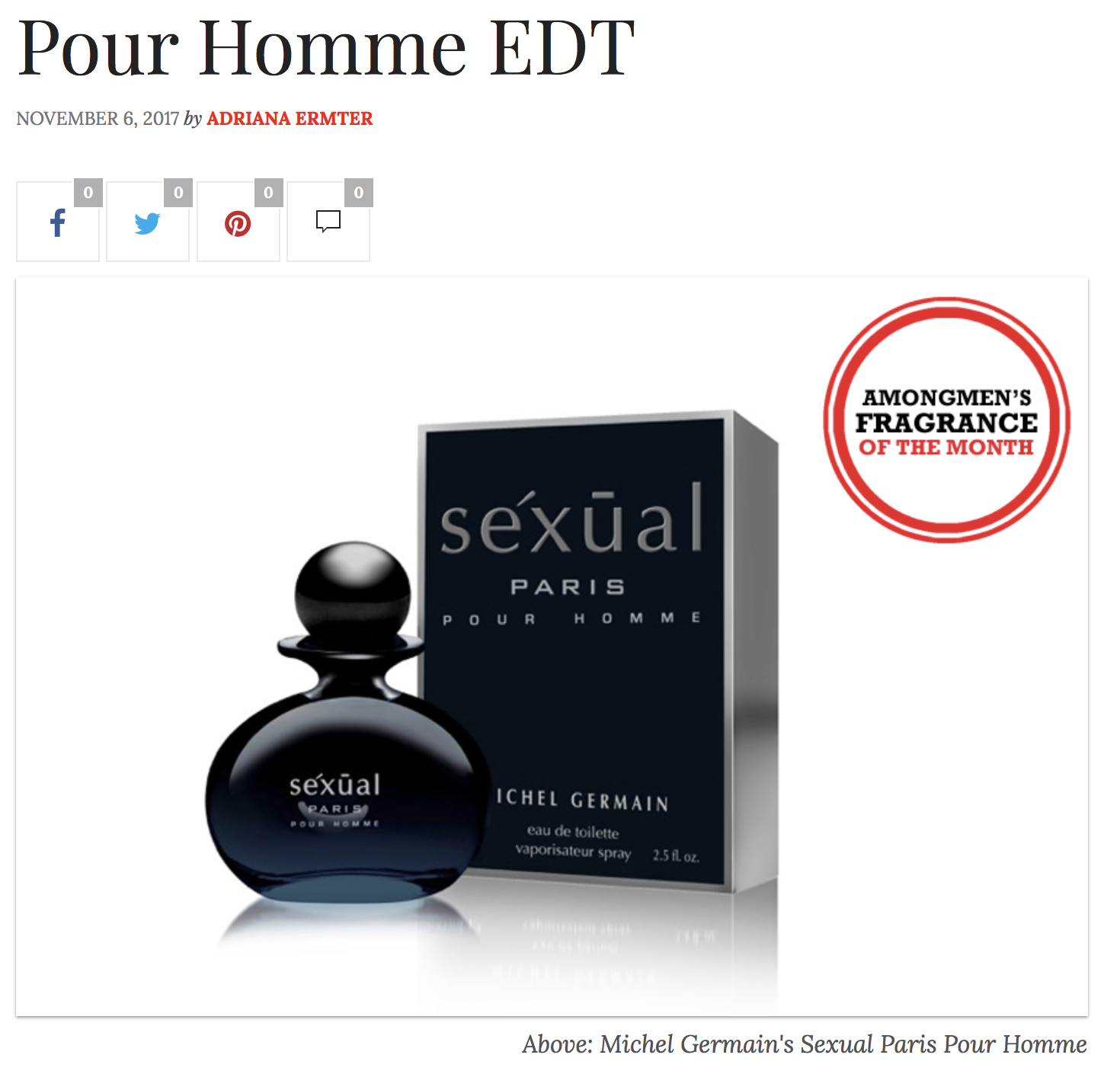 Among Men Fragrance of the Month- PK Communications.png