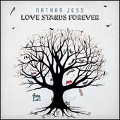 Nathan Jess - Love Stands Forever  (producer/guitars)