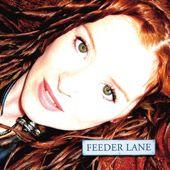 Nicki Rogers - Feeder Lane (songwriter/guitars)