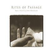 Paul Field & Dan Wheeler (artist/co-producer/songwriter/guitars)