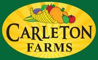 carletonfarms