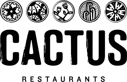 Cactus Restaurants