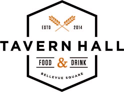Tavern Hall