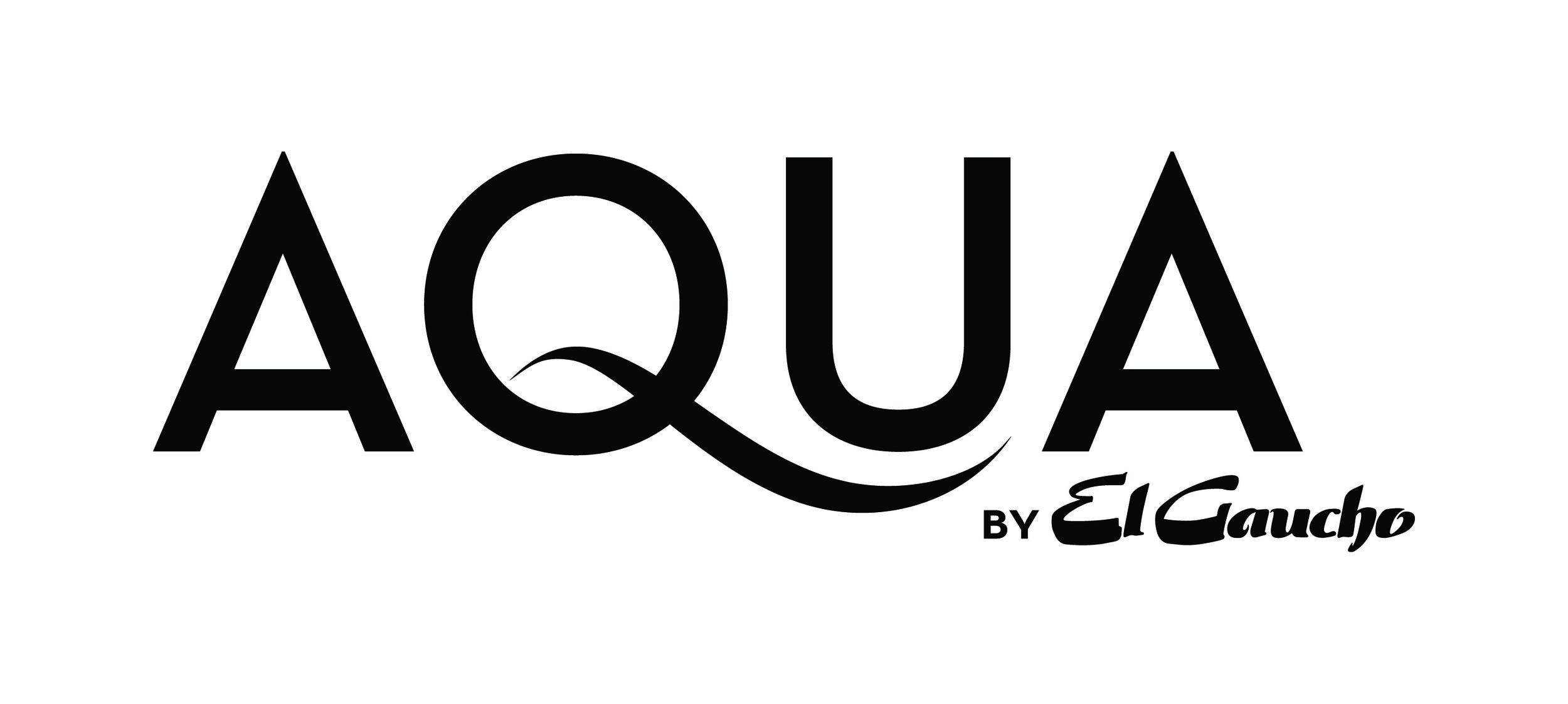 Aqua B&W.jpg