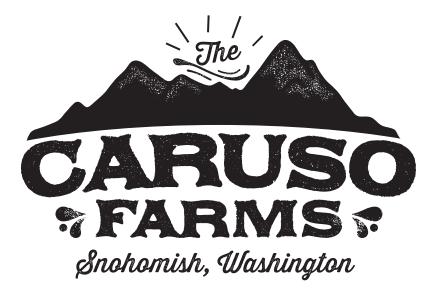 Caruso Farms.png