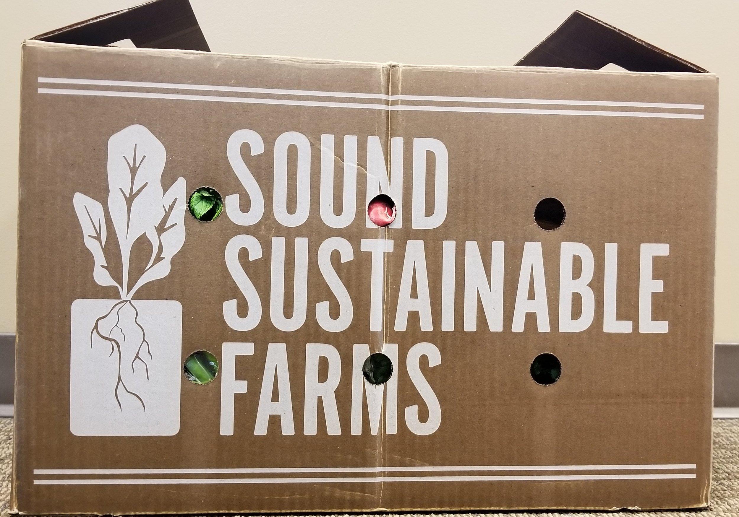 SSF Produce Box 2.jpg