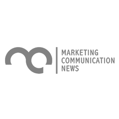 marketing communication news.png