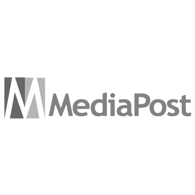 mediapost.png