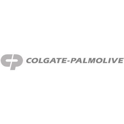 colgate palmolive.png