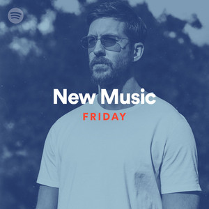Better Things by DYLN on New Music Friday Sweden Spotify