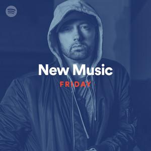 DYLN - New Music Friday Canada