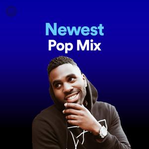 DYLN - Newest Pop Mix