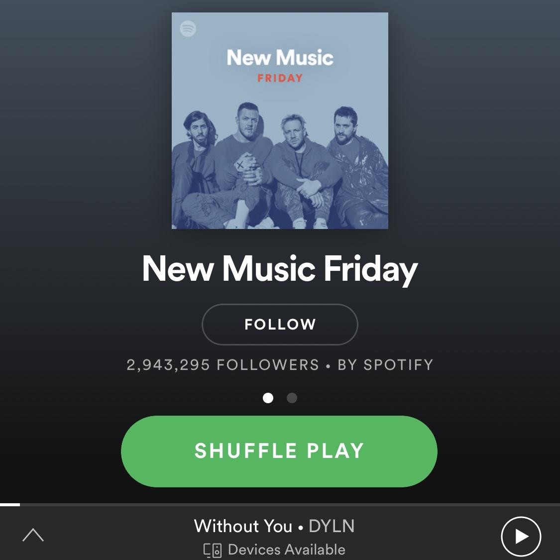 DYLN_NEWMUSICFRIDAY_NMF_Spotify_Playlist_Singer_Songwriter_Music_pop_Artist_DYLAN_DYLAN SINGER_DYLNSINGER.jpg