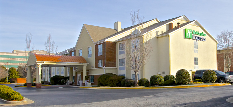 ALPHARETTA, GA - Holiday Inn.png