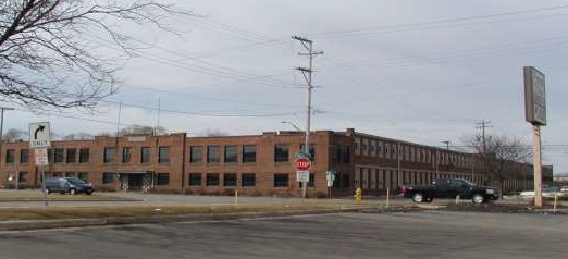 $2,000,000 LOAN CLOSED: ROCKFORD, IL