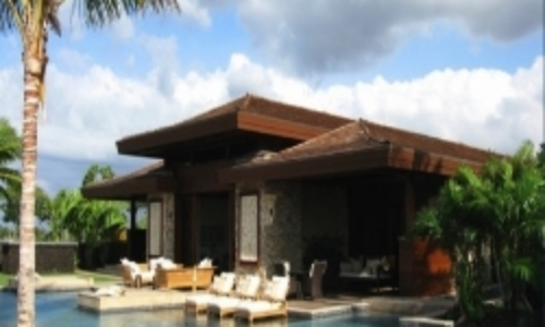 $2,000,000  Cash-Out Refinance  Maui, HI