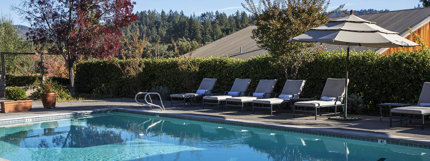 $9,000,000  Cash-Out Refinance  Napa Valley, CA