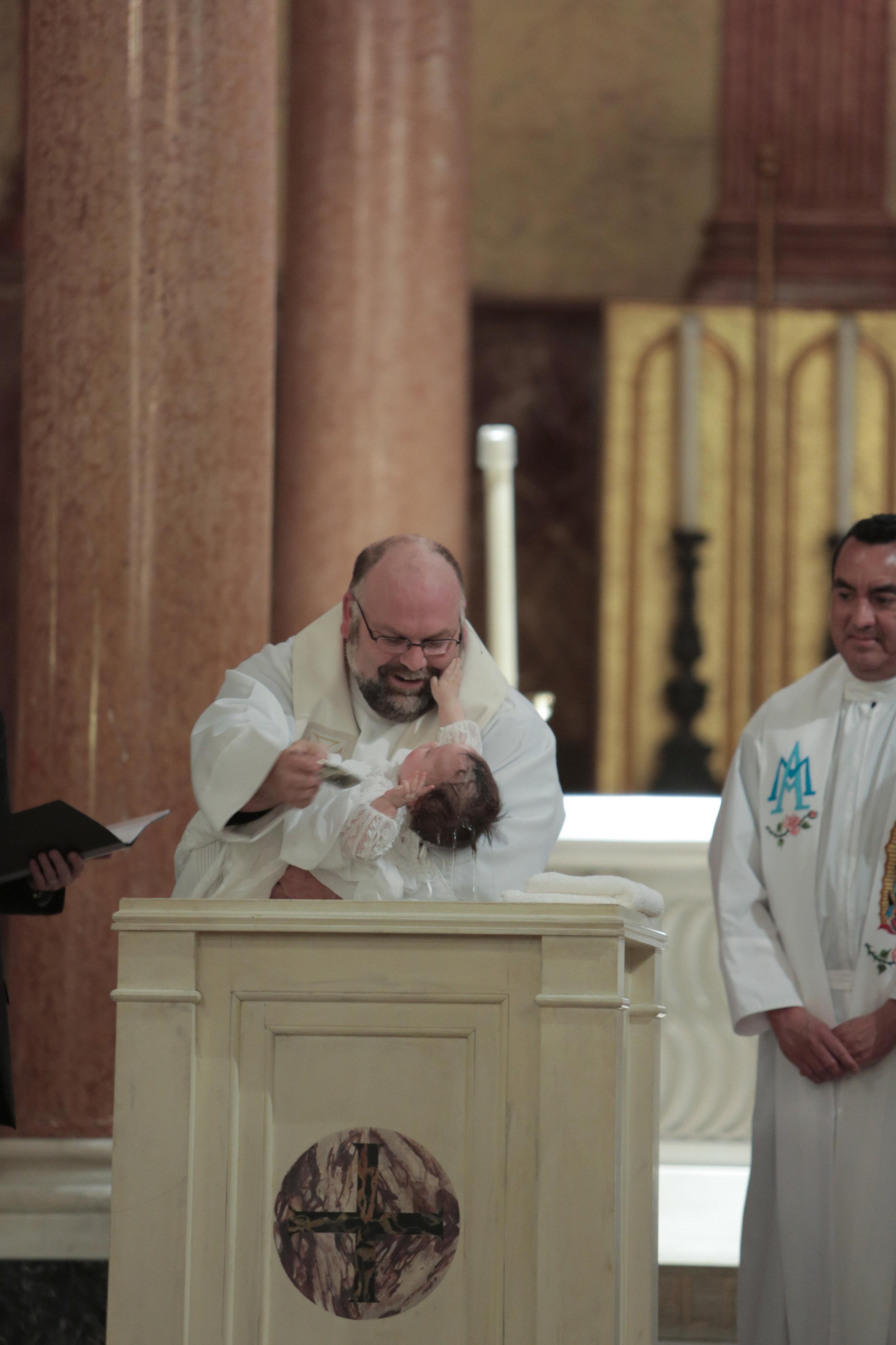 andy_baptism_117.jpg