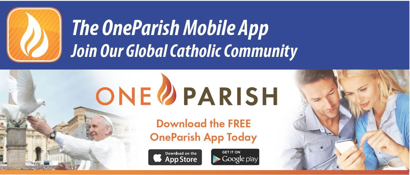 OneParish.jpg