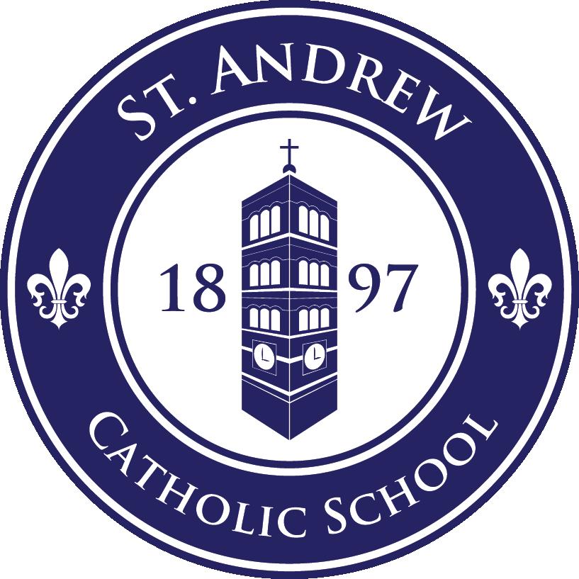 St Andrew Catholic School.jpeg